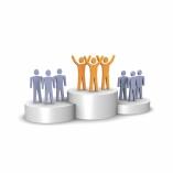 5 Sterne Bewertung muenchen.de Unternehmensberatung