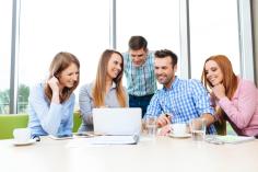 Personalstrategie, Personalverwaltung, Personalcontrolling, Personalentwicklung