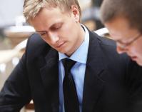 Coaching Betriebswirtschaft Unternehmensführung Persönlichkeitsentwicklung