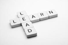 Controlling, Zeiterfassung, Projekte, Kostenfalle, lernen, führen