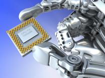 Geförderte Technologie- und Innovationsberatung