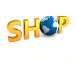 Online Shop ecommerc